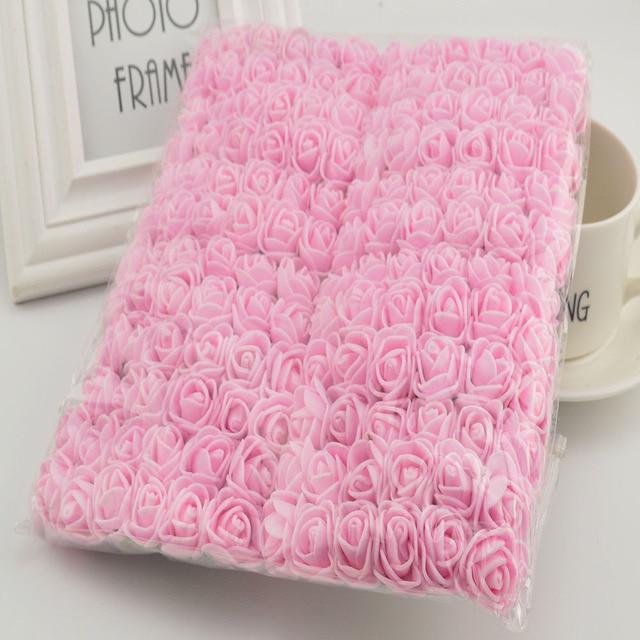 144-2-MINI-roses-fake-Decora-Scrapbooking-diy-gift-box.jpg_640x640.jpg