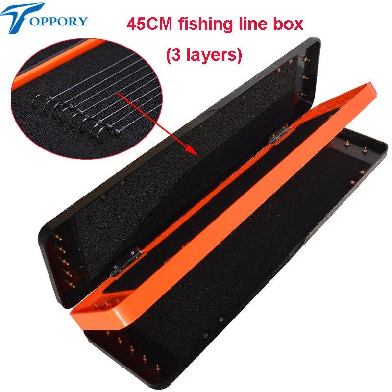toppory-45cm-durable-herabuna-font-b-fishing-b-font-line-box-3-layers-storage-box-for-font-b-fishing-b-font-line-font-b-fishing-b-font-gear-copper-pillar-hook-tackle-box