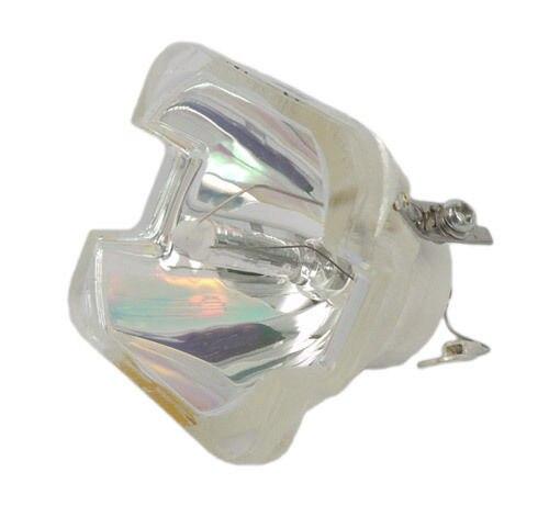 ФОТО Projector bare lamp LMP-C161  for Sony VPL CX70/VPL CX75/VPL CX76