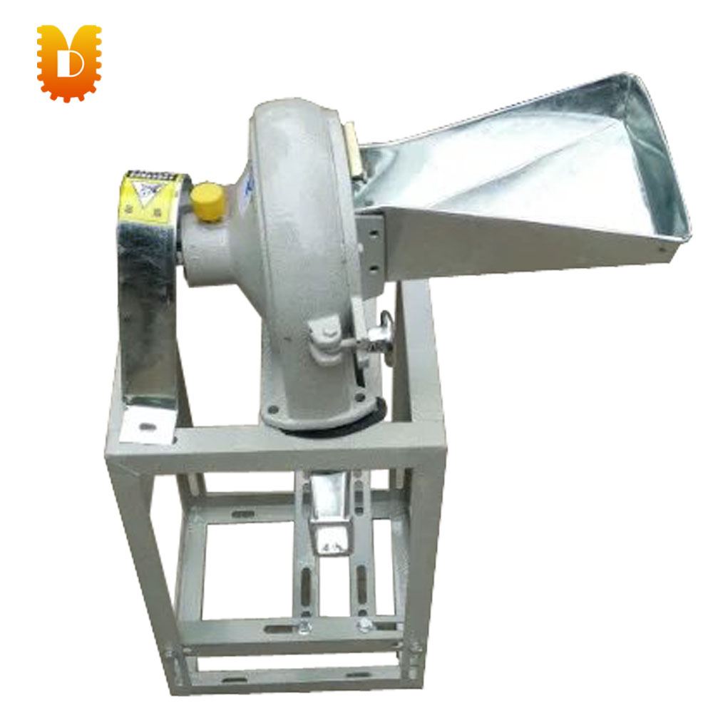 9FZ-15 Tooth claw grinder/cereals,grain crusher/seasoning milling machine/multi-function pulverizer(wihout motor) цена и фото