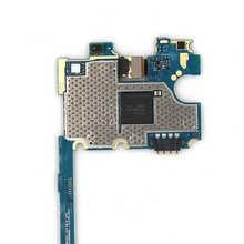 Tigenkey UNLOCKED Work For LG G3 Mini D722 Mainboard Original For LG G3 Mini Motherboard Test 100% & Free Shipping