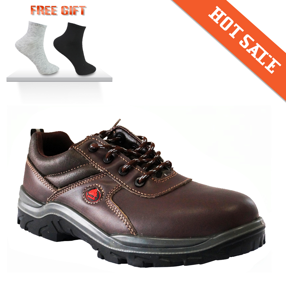 6616c76e45191c Autumn fashion protect manufacturing anti smashing steel toe safety jpg  999x999 Converse safety shoes