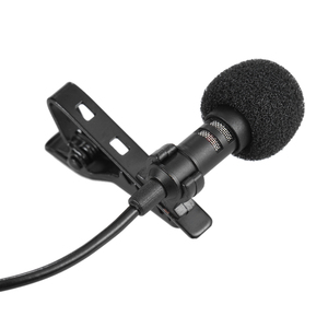 "Image 5 - 150 ס""מ מיני USB נייד USB מיקרופון מיקרופון קליפ על סטריאו Omni directional מיקרופון מיקרופון למחשב מחשב אוניברסלי"