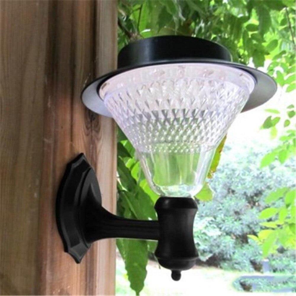 Acquista all'ingrosso online solare balcone da grossisti solare ...