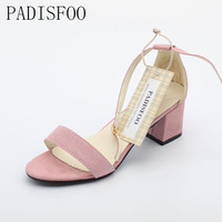 Ltarta 2017 Spring Summer Style Woman Sandals Slippers Women Open Toe Flip Flops Women S Sandles