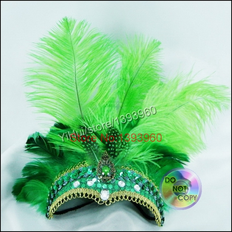 f481425e0fb mariage Novelty India Style Hair Circle Lady Rope Beauty Indian Headpiece  Hair Accessories birthday party decorations
