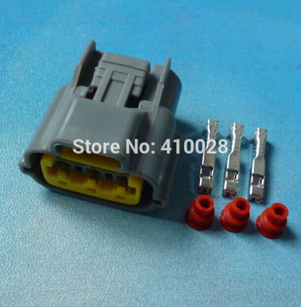 online buy whole nissan connector from nissan connector 10sets 3pin ignition coil connector plug harness clips case for nissan skyline sr20 rb20 rb25 rb26