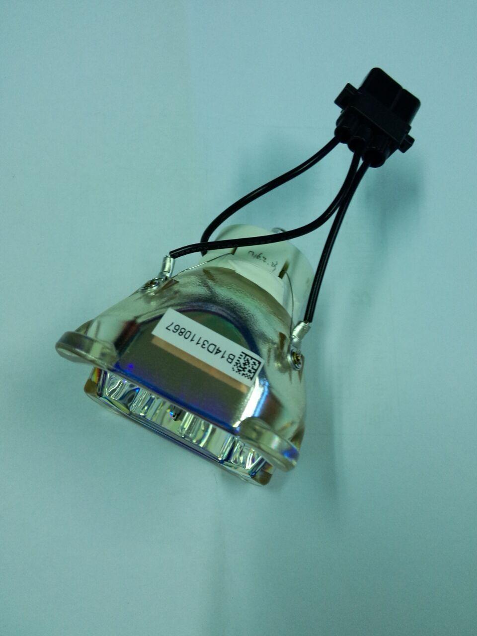 Original projector lamp POA-LMP111 for Sanyo PLC-WXU30/PLC-XU101/PLC-XU105/PLC-XU1050C/PLC-XU111/PLC-XU115/PLC-XU116/PLC-XU106 plc d200ezm100