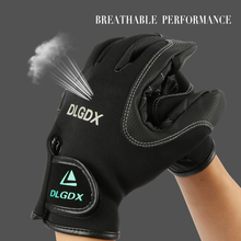 2017 Winter New Outdoor Sports Fly Fishing Gloves Neoprene Surfcasting Luva Pesca Guantes Photography Glove Fish Hunting Gloves