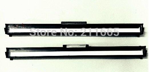 ФОТО Free shipping 100% tested printer Scanner head for Panasonic 151 343 363 383 153 158 151 82 88 89 on sale