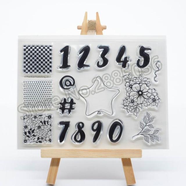 Aliexpresscom Buy Cs1243 10x135cm Scrapbook Diy Photo Album