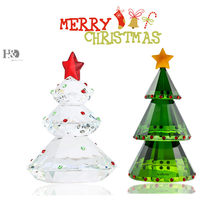 popular christmas tree kinds buy cheap christmas tree kinds lots from china christmas tree kinds suppliers on aliexpresscom - Kinds Of Christmas Trees