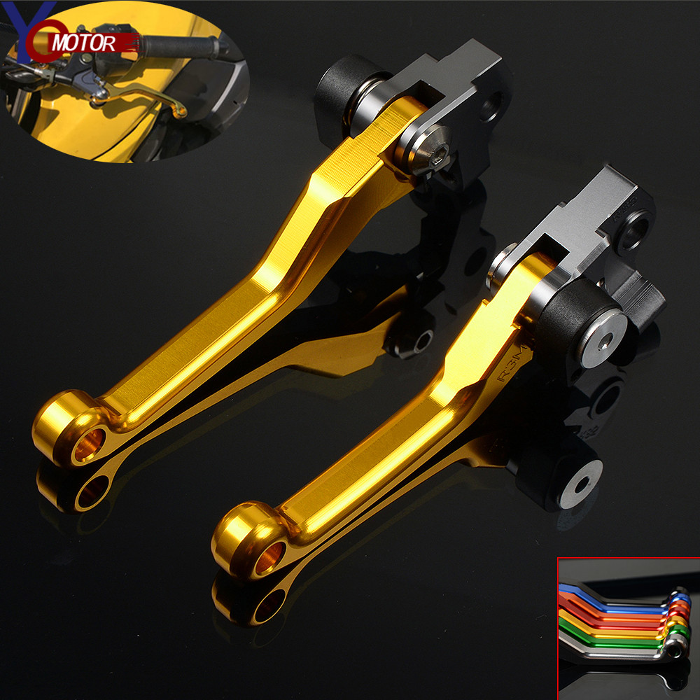 FOR SUZUKI DRZ400S DRZ 400 S 2000-2017 2016 2015 2014 2013 2012 Racing Motocross Pit bike CNC Pivot Brake Clutch Levers HandleFOR SUZUKI DRZ400S DRZ 400 S 2000-2017 2016 2015 2014 2013 2012 Racing Motocross Pit bike CNC Pivot Brake Clutch Levers Handle
