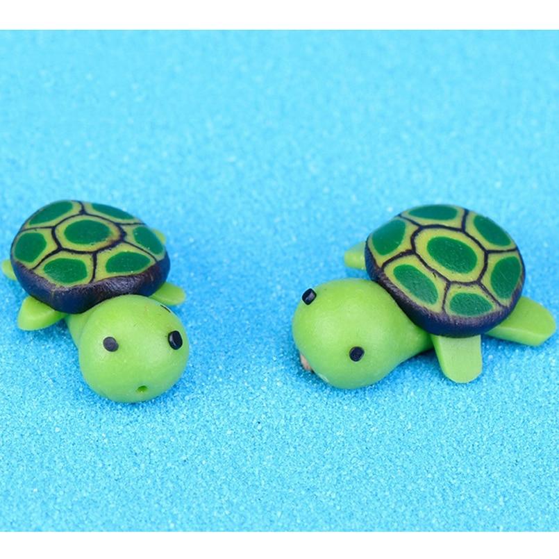 garden turtles promotionshop for promotional garden turtles on, Garden idea
