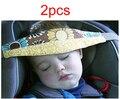 2 unids/lote de Seguridad cochecito de Bebé para dormir banda accesorios yoyo poussette cochecitos maclaren cochecito cochecitos de organizador de la fijación de la correa