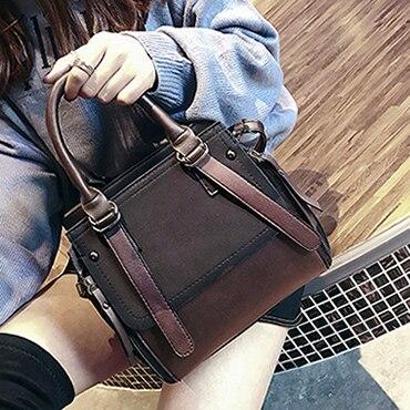 Anderi Vintage Handbags...
