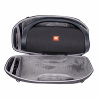 Protective Box For JBL BOOMBOX Portable Wireless Bluetooth Speaker Storage Pouch Bag For Jbl Boombox Travel