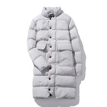 2016 зимняя мужская повседневная мода высокого качества куртка толстые Парки пальто, мужские зимние куртки хлопка ватник