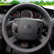 Buy citroen c5 wheel and get free shipping on AliExpress.com