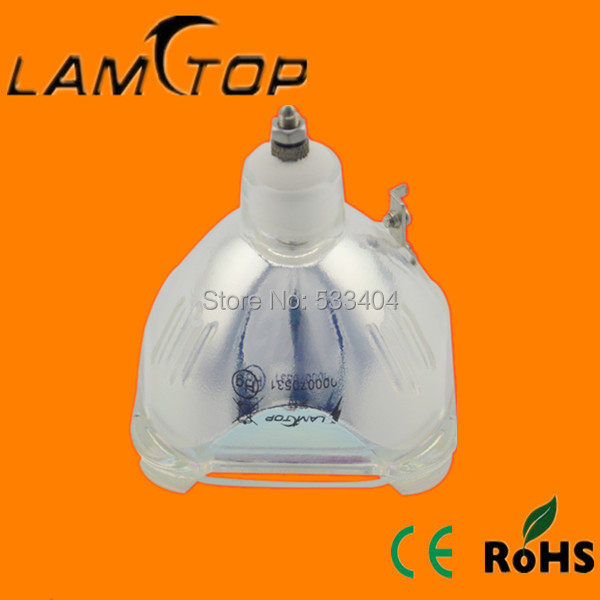 Long lifespan  LAMTOP compatible  bare lamp  610 293 2751   for   PLC-SU30/PLC-SU31  free shipping lamtop compatible bare lamp 610 293 8210 for plc sw20a