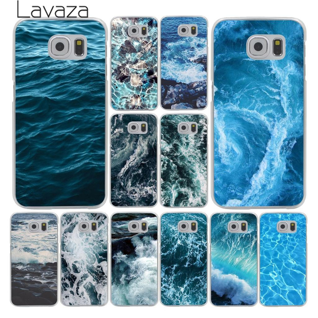 Lavaza waves ocean water light refractions Phone Shell Cover Case for Samsung Galaxy S7 S6 Edge S5 S4 S3 Mini...  samsung z wave | SmartThings' next-gen hub does more Lavaza font b waves b font ocean water light refractions Phone Shell Cover Case for font
