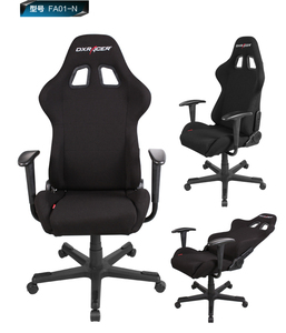 E   cadeira esportes. Dxracer FA01 cadeira ergonómica jogo. A cadeira de praia|chair game|chair chairs|game chair -