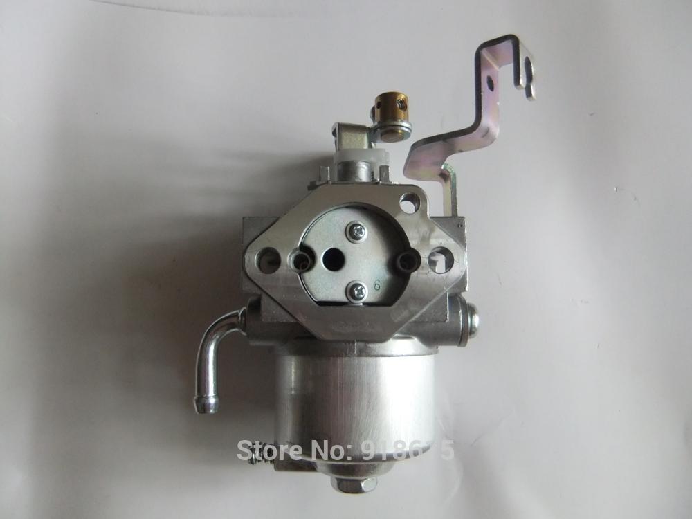 MIKUNI robin EH41 EH41D Carburetor GAS ENGINE PARTS genuine parts 267-62301-20MIKUNI robin EH41 EH41D Carburetor GAS ENGINE PARTS genuine parts 267-62301-20