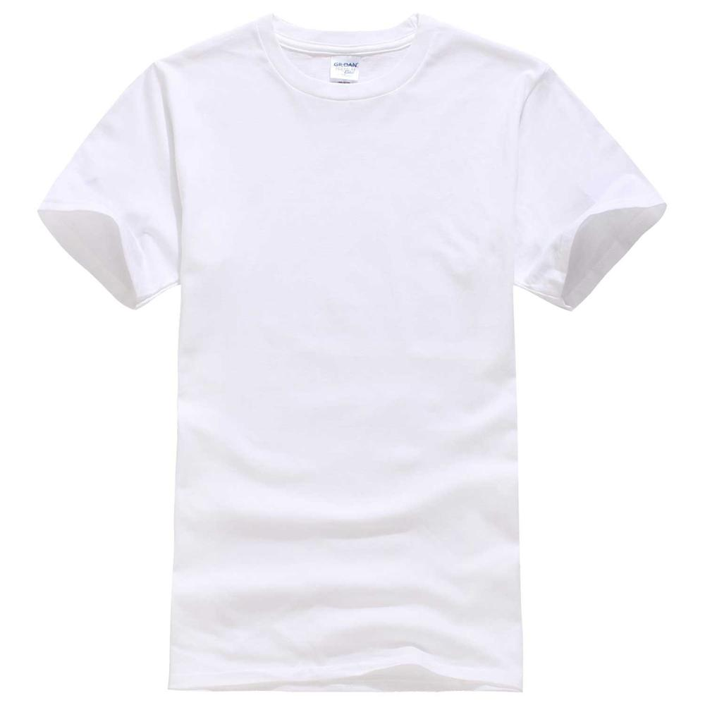 HOTBOX T SHIRT MDMA LSD ACID PSYCHEDELIC TRIPPY HARDSTYLE TECHNO DEFQON Q DANCE