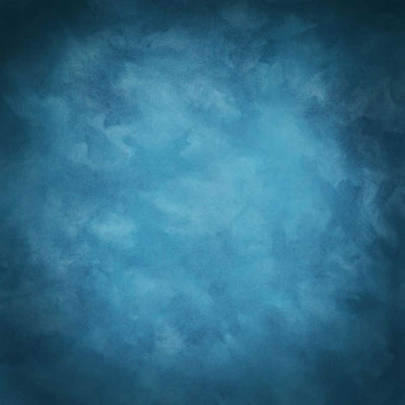 Unduh 47+ Background Blue Gray Gratis Terbaru