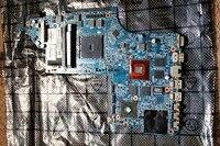 666520 001 для HP DV7 DV7 6000 Материнская плата для ноутбука Бесплатная доставка 100% Тесты OK DDR3