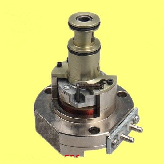 1PCS Engine Electromagnetic Actuator 3408324,Closed PT pump Diesel Engine Parts diesel engine parts pt pump actuator for generator 3408326