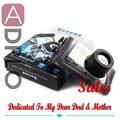 Подарок на день матери водонепроницаемый корпус камеры чехол DC-WP10 для малого цифровой камеры день отца летняя купальня дайвинг