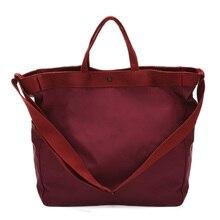 Nylon Women's Outdoor Portable Storage Sport Bag For