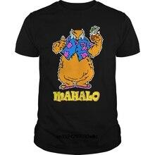 Engraçado camiseta Homens Mulheres novidade Filme de Comédia Mahalo Tammy  tshirt T-Shirt T- aaa90f41554