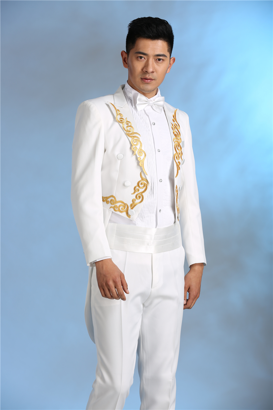 Fancy Funny Wedding Suits Crest - Wedding Dress Ideas ...