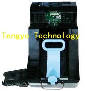 все цены на New original Designjet T770 T790 T1200 T1300 T2300 Carriage assembly  CH538-67044 plotter parts онлайн