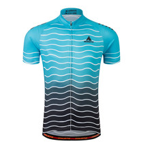 2017 Cycling Jersey Pro Team Bike Jersey Shirts maillot ciclismo mtb Bicycle Cycling Clothing Ropa Ciclismo Cycling Wear Clothes недорго, оригинальная цена