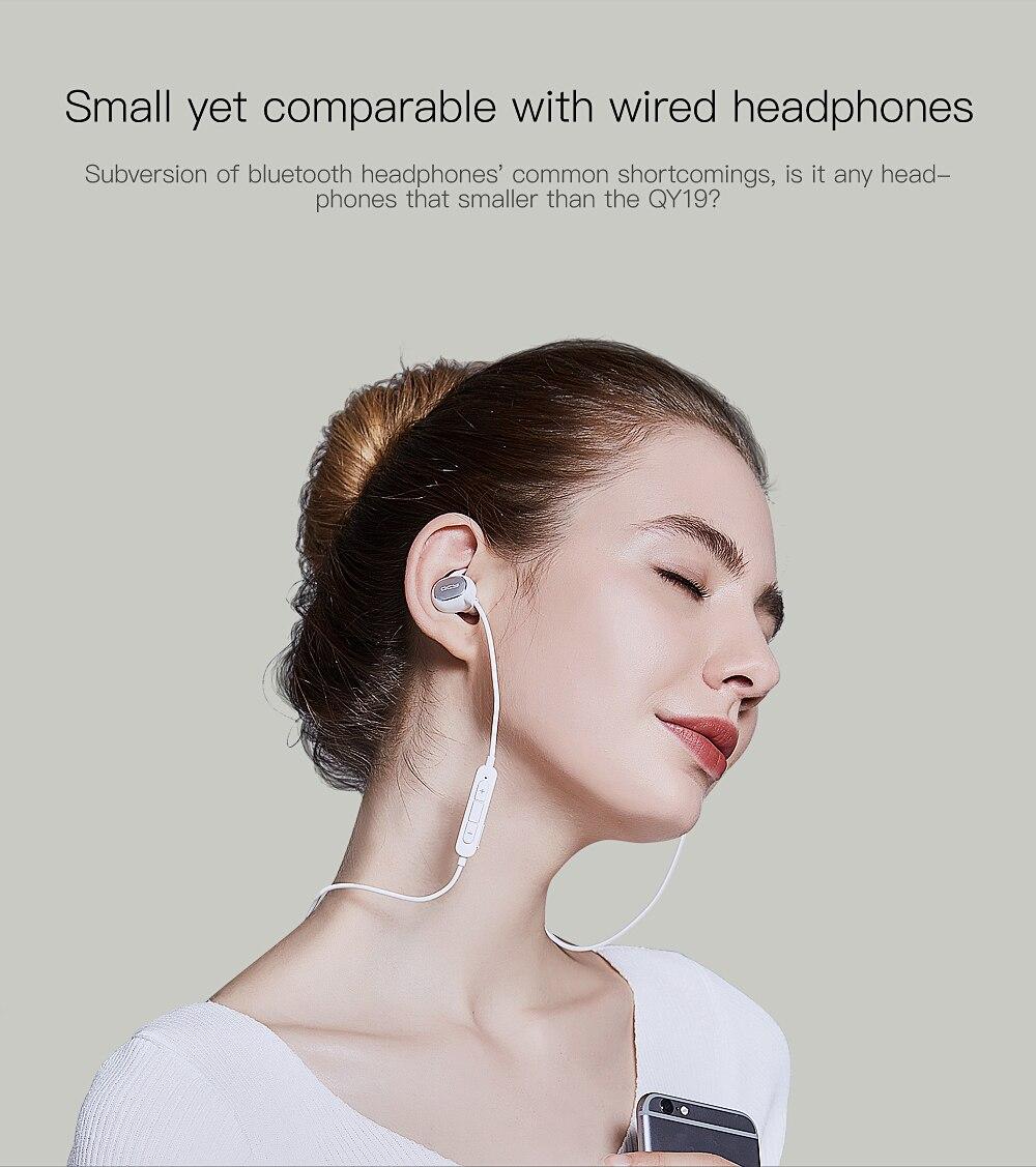 QCY QY19 IPX4-rated sweatproof headphones QCY QY19 IPX4-rated sweatproof headphones HTB10zhTRpXXXXaiXXXXq6xXFXXXh
