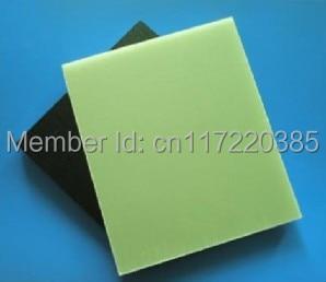 3mm thickness black acrylic sheet on Aliexpress com   Alibaba Group