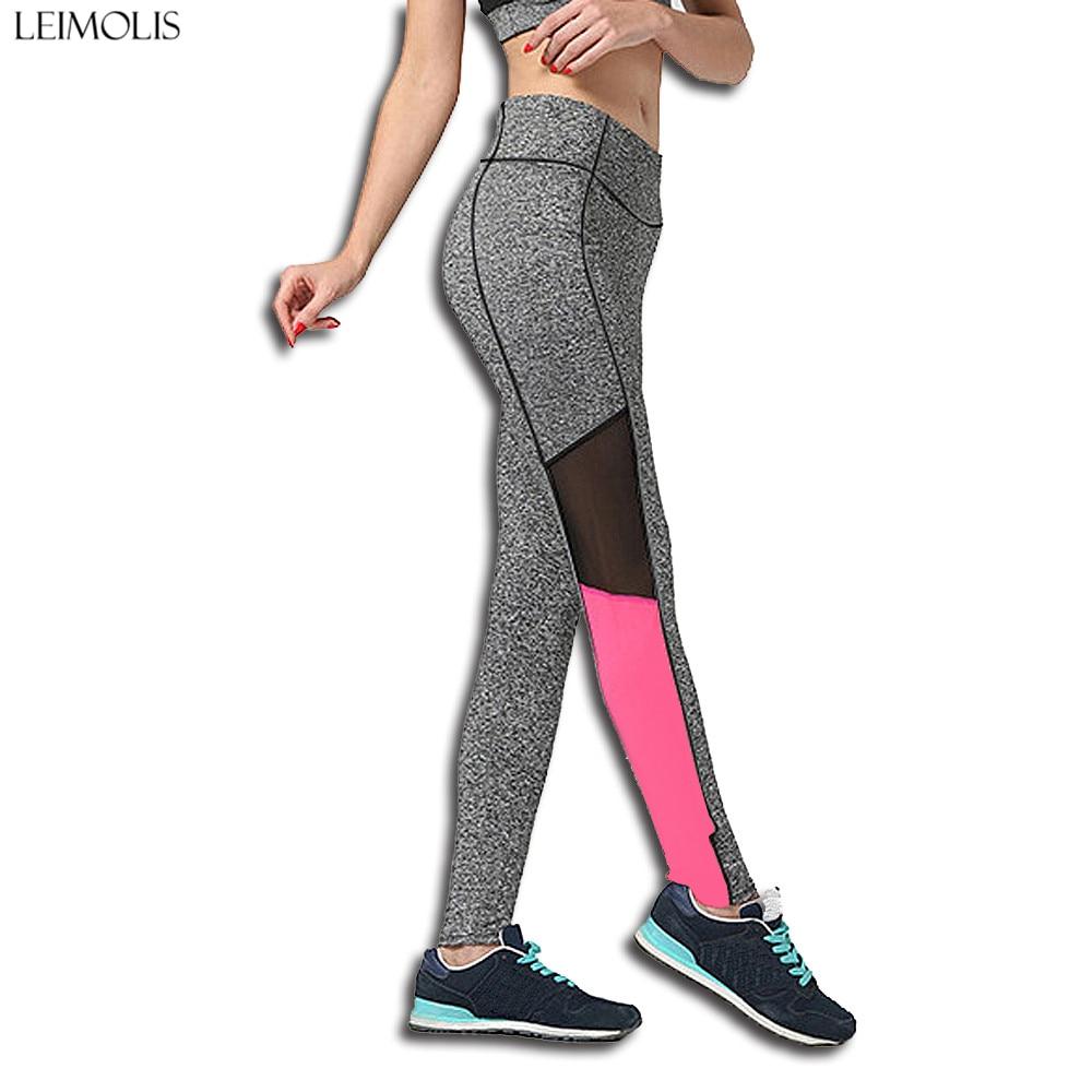 Legging de Course /à Pied avec Poche 1080 SANANG Lot de 3 Pantalons de Compression pour Hommes Fitness /à s/échage Rapide Collants /à s/échage Rapide