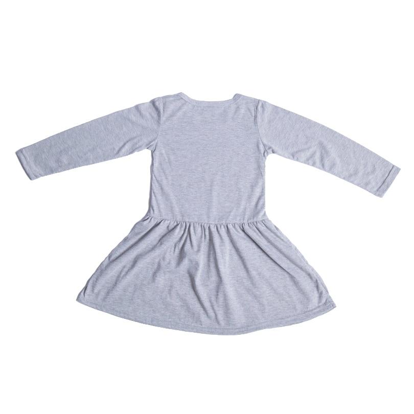 HTB10zj8X6nuK1RkSmFPq6AuzFXa7 Princess Girls Dress New Fashion summer Cat Print Children Long Sleeve Cartoon baby girl Cotton Party Dresses for kids