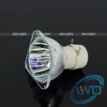 SP.8VC01GC01 / BL-FU190E Compatible bare lamp for projector OPTOMA HD25E/HD131XE 180Days warranty