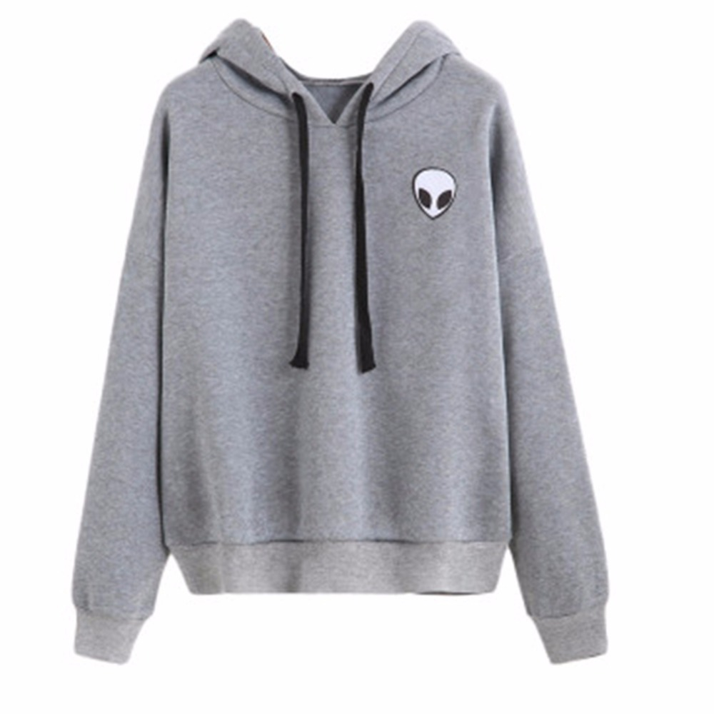 Compare Prices on Girl Pullover Hoodies- Online Shopping/Buy Low ...