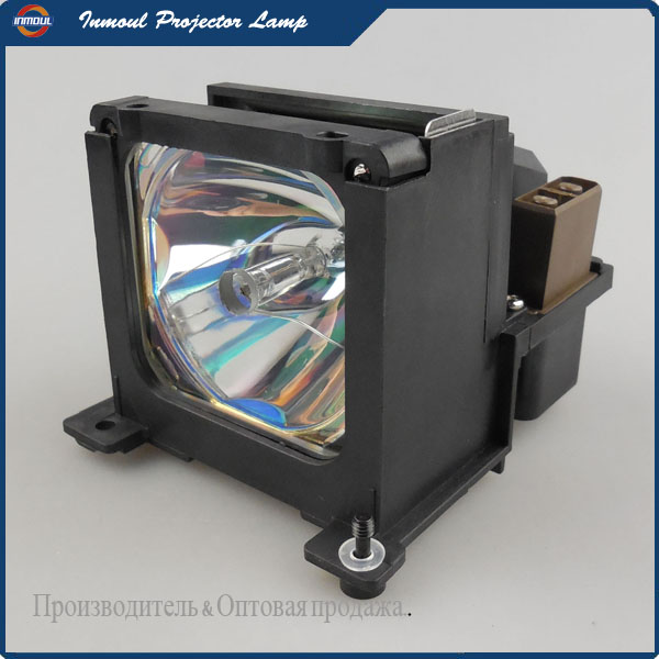 Replacement Projector Lamp VT40LP for NEC VT440 / VT540 / VT540K / VT540G / VT440K / VT440G Projectors replacement projector lamp np19lp 60003129 for nec u250x u260w u250xg u260wg projectors