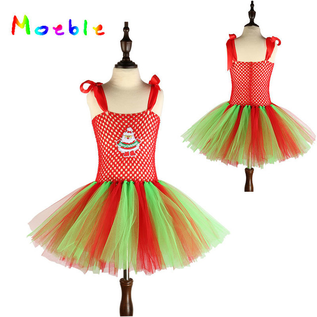 cf0e9aecbb039 Moeble noël fille fantaisie vêtements Tutu robes Collection Harley Quinn  bébé fille fête et robe de