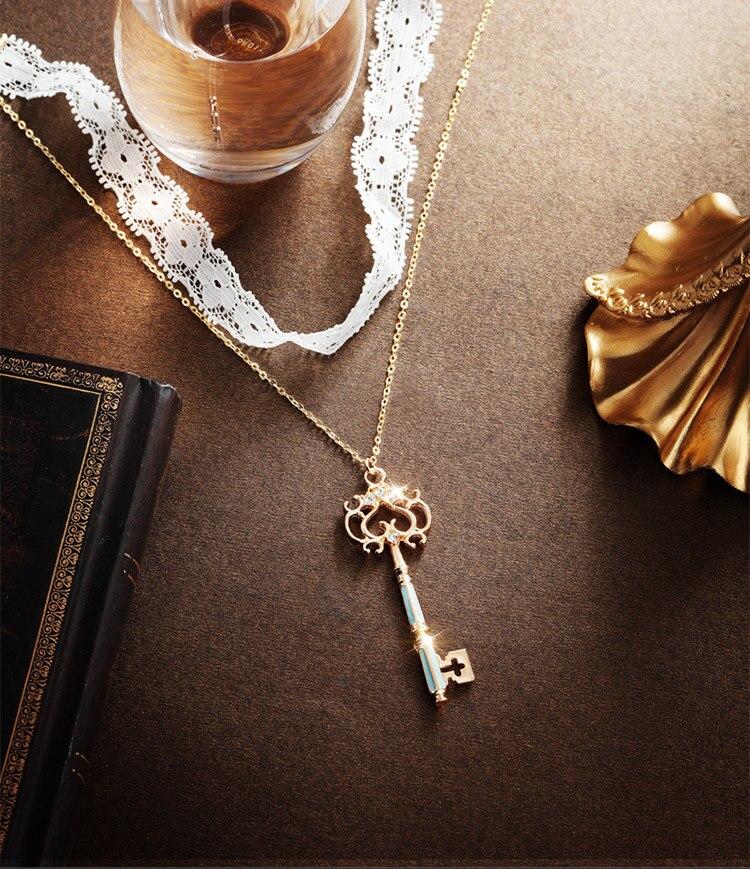 夏洛腾堡的钥匙---速卖通_03