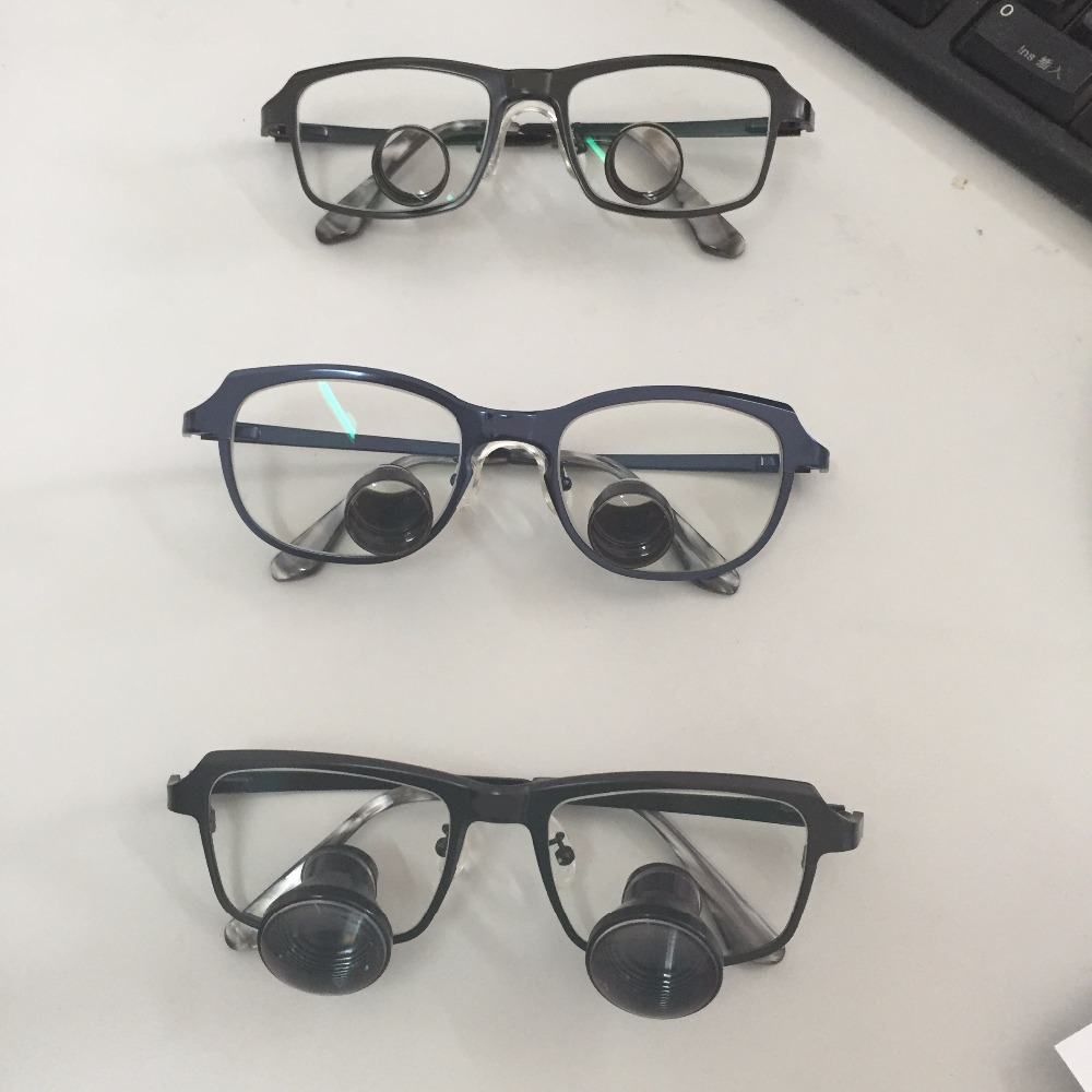 889ca151fd Taos china supplier dental loupes custom magnifying loupe in magnifiers  from tools on alibaba group jpg