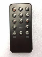NEW REMOTE CONTROL Controller For  JBL SB350 BASE SB250