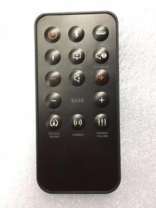 Image 1 - YENI UZAKTAN KUMANDA Kontrolörü JBL SB350 TABAN SB250