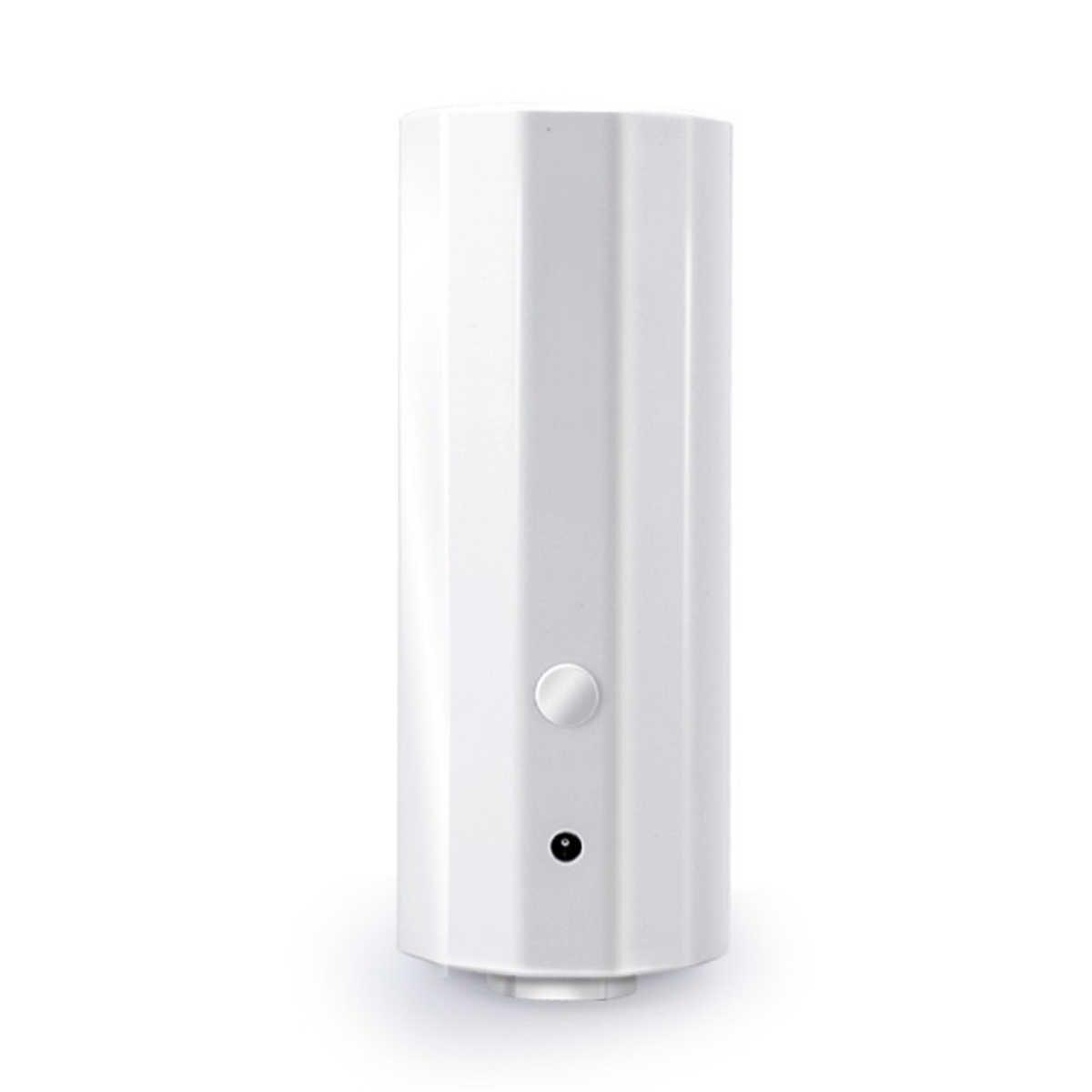 Gospodarstw domowych przenośne automatyczne zgrzewarki próżniowej pompy maszyna elektryczna pompa próżniowa powietrza na ubrania kołdra żywności 220V